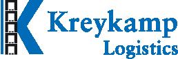 Kreykamp Logistics Logo