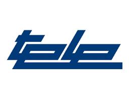 tele Logistics B.V.